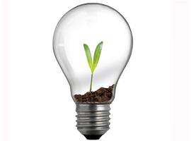 Sgesoft-Innovacion